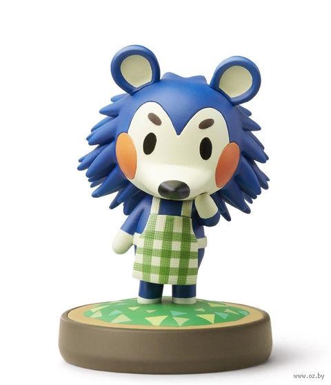 """Фигурка """"Amiibo - Мэйбл"""" (Animal Crossing Collection)"""