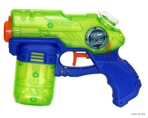"Водяной пистолет ""X Shot"" — фото, картинка"