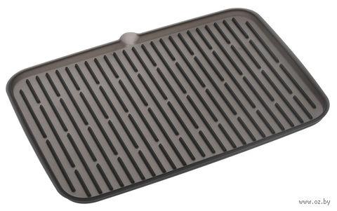 """Сушилка для посуды """"Clean Kit"""" (420х300 мм) — фото, картинка"""