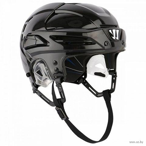 """Шлем хоккейный """"Covert PX2"""" (M; чёрный; арт. PX2H6-BK-M) — фото, картинка"""