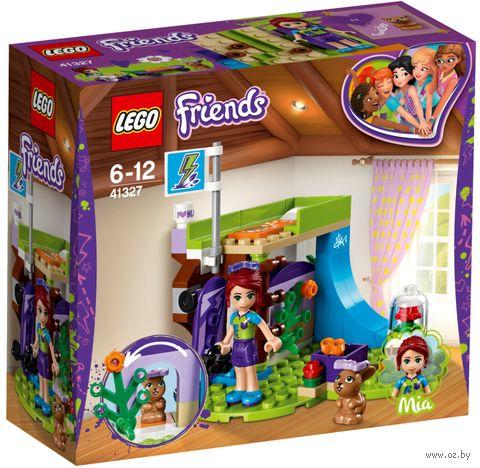 """LEGO Friends """"Комната Мии"""" — фото, картинка"""