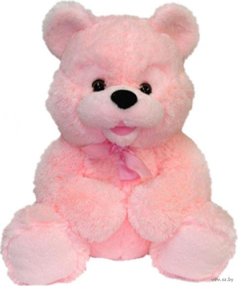 """Мягкая игрушка """"Медведь Леня"""" (51 см) — фото, картинка"""