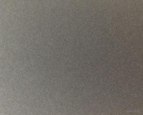 Паспарту (10x15 см; арт. ПУ2734) — фото, картинка
