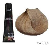 Краска для волос Joanna Color Professional (тон: 8.13, бежевый светлый блонд)