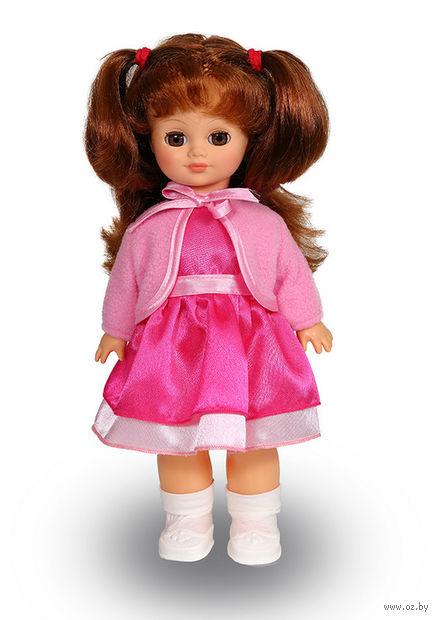 """Музыкальная кукла """"Христина"""" (35 см; арт. В34/о)"""