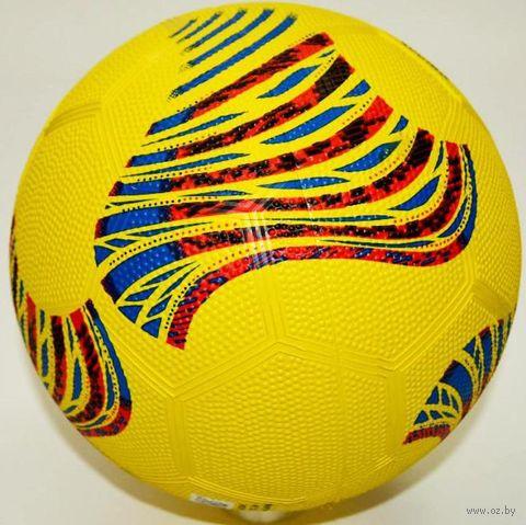 Мяч футбольный RS-S1 №5 — фото, картинка