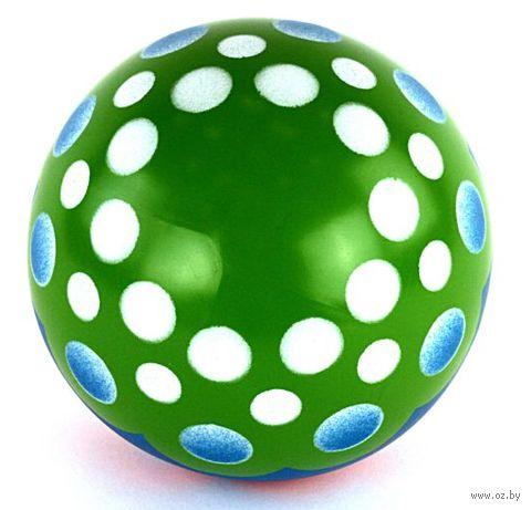 Мяч (20 см; арт. с-34ЛП)