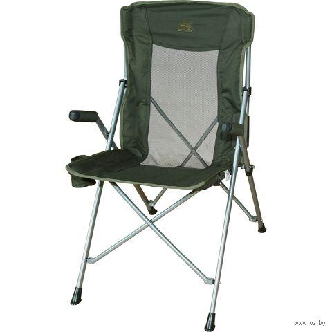 "Кресло кемпинговое ""Compact"" — фото, картинка"
