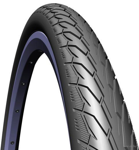 """Покрышка для велосипеда """"Flash STU+RS"""" (28""""x1,35) — фото, картинка"""