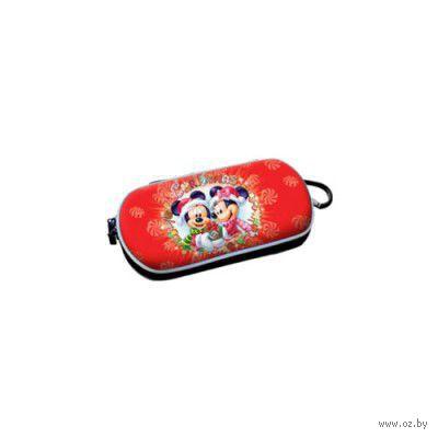 "PSP Сумка ""Mickie & Minnie"" (PVH-022)"
