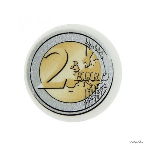 """Ластик """"Евро"""""""