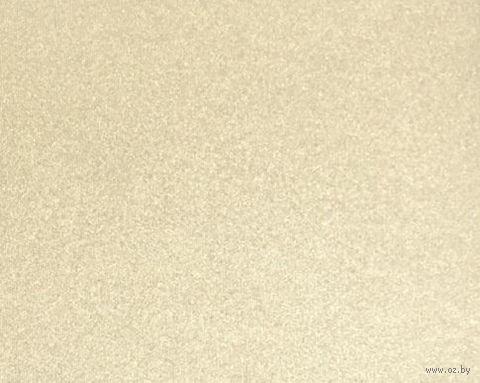 Паспарту (10x15 см; арт. ПУ2894) — фото, картинка