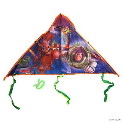 Воздушный змей (арт. 4233) — фото, картинка