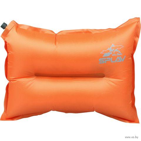 Подушка самонадувающаяся (арт. 5105545) — фото, картинка