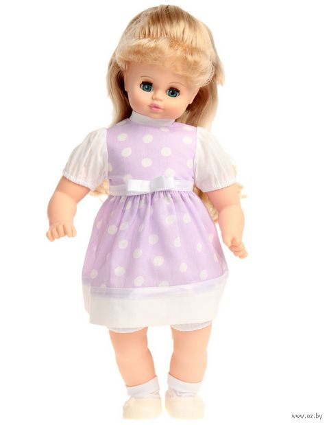 "Кукла ""Вероника"" (арт. В2294/о) — фото, картинка"