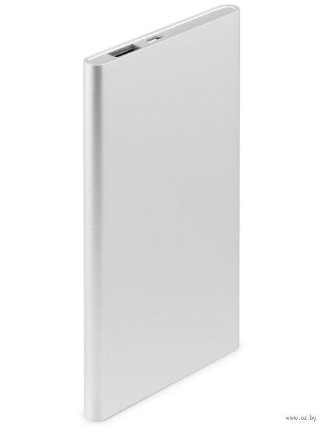 Портативное зарядное устройство Rombica NEO AX70 — фото, картинка