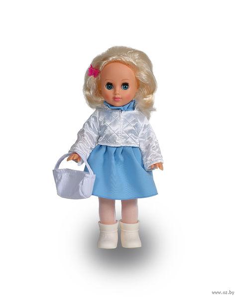 """Кукла """"Алла"""" (35 см; арт. В2534)"""