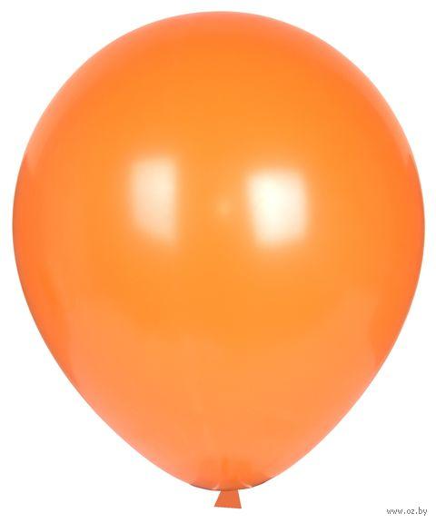 """Набор воздушных шаров """"Стандарт"""" — фото, картинка"""