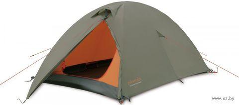 "Палатка ""Scout"" — фото, картинка"