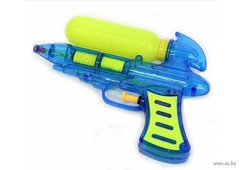 Водяной пистолет (арт. ВВ0444)