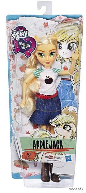 """Кукла """"My Little Pony. Девочки Эквестрии"""" — фото, картинка"""