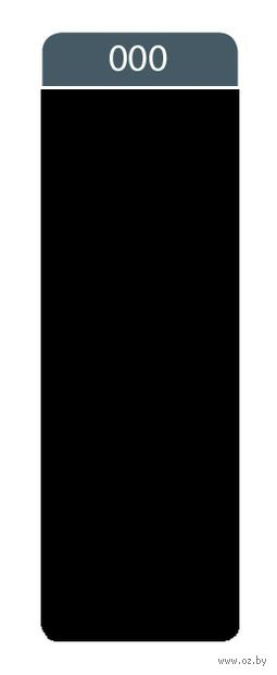 """Леггинсы для мальчиков """"Conte-kids. Max"""" (арт. 114010120002)"""