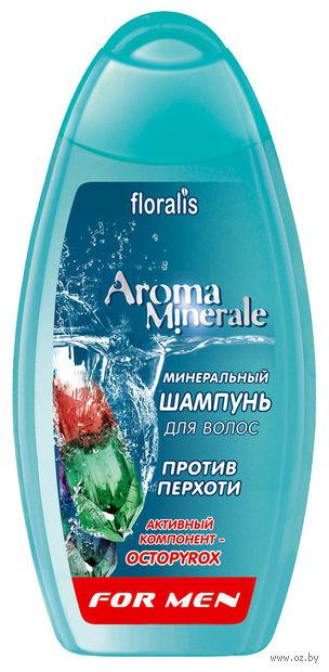 """Шампунь для волос """"Минеральный"""" (250 мл)"""