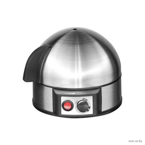 Яйцеварка Clatronic EK 3321 — фото, картинка