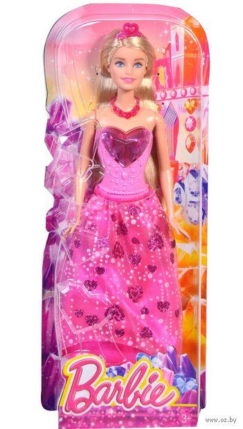 """Кукла """"Барби. Принцесса"""" (арт. DHM53) — фото, картинка"""
