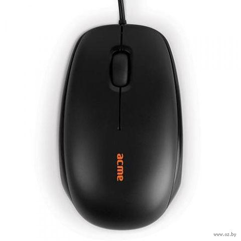 Оптическая мышь MS10 Mini