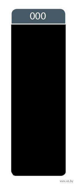 """Леггинсы для мальчиков """"Conte-kids. Max"""" (арт. 114010120005)"""