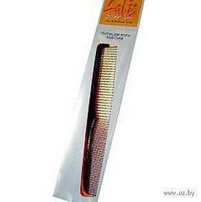 Гребень для волос (арт. 6317 Т)