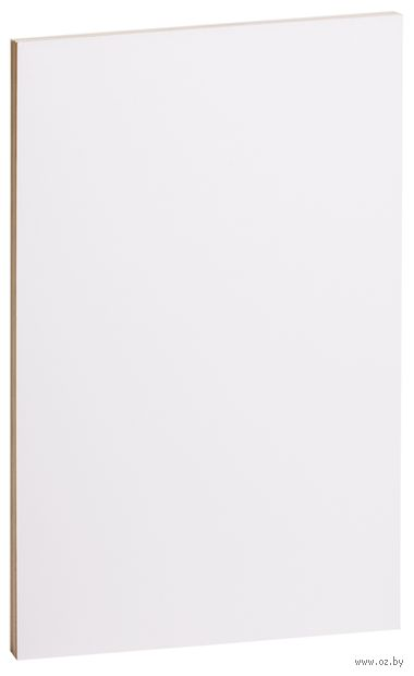 Набор подложек для комиксов (белые; картон; 5 шт.) — фото, картинка