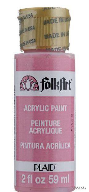 "Краска акриловая ""FolkArt. Acrylic Paint"" (граффити; 59 мл; арт. PLD-02504) — фото, картинка"
