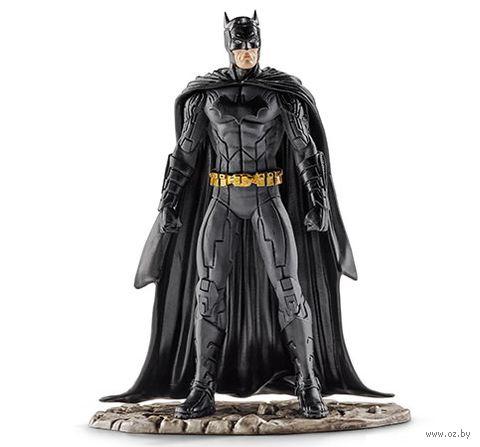 "Фигурка ""Бэтмен"" (16 см)"