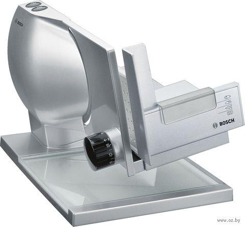 Ломтерезка Bosch MAS9454M — фото, картинка