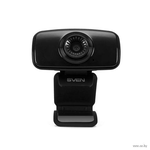 Веб-камера Sven IC-535 — фото, картинка