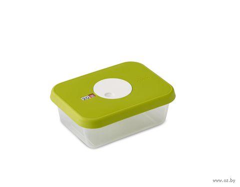 """Контейнер для хранения продуктов датируемый """"Dial"""" (1 л)"""