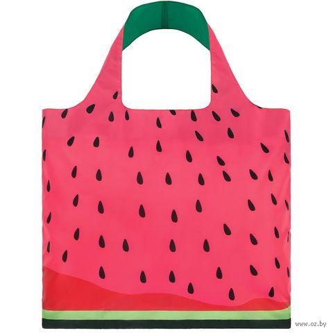 """Сумка складная """"Watermelon"""""""