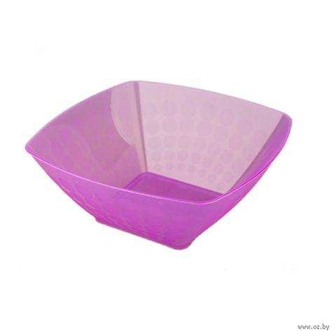 Салатник пластмассовый (2 л) — фото, картинка