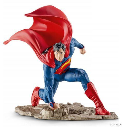 """Фигурка """"Супермен, на колене"""" (16 см)"""
