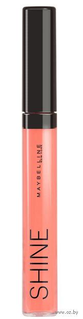 "Блеск для губ ""Lip Studio Gloss"" (тон: 115, сочный грейпфрут)"
