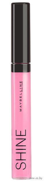 """Блеск для губ """"Lip Studio Gloss"""" (тон: 120, розовый закат)"""