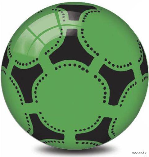 "Мяч ""Футбол"" (22 см; арт. DS-PV-004) — фото, картинка"