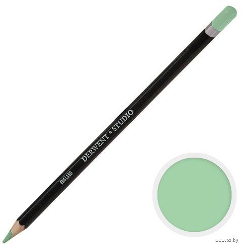 Карандаш цветной Studio 44 (зеленая вода)