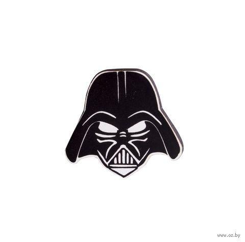 """Значок """"Дарт Вейдер"""" (арт. 61) — фото, картинка"""