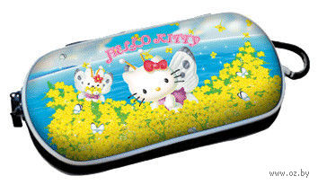 "PSP Сумка 3D ""Hello Kitty 2"" (PV-140)"