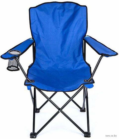 Кресло туристическое (арт. 901003) — фото, картинка