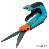 Ножницы Gardena Comfort Plus для травы поворотные