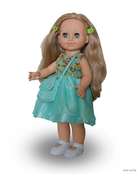 """Музыкальная кукла """"Анна"""" (42 см; арт. В2951/о)"""